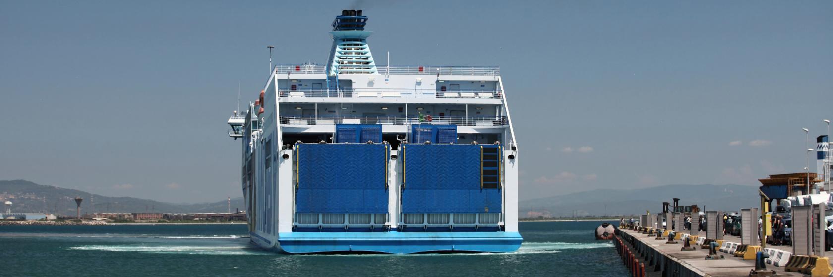 Ferry-v5